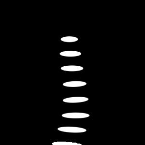 Osteomac Osthéopathe